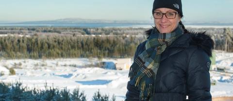 För att möta efterfrågan släpper Kronocamping Lidköping ytterligare 10 säsongsplatser inför sommaren 2017
