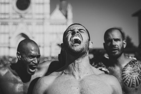 © Federico Tardito, Italy, Shortlist, Professional competition, Sport , 2020 Sony World Photography Awards.jpg (2)