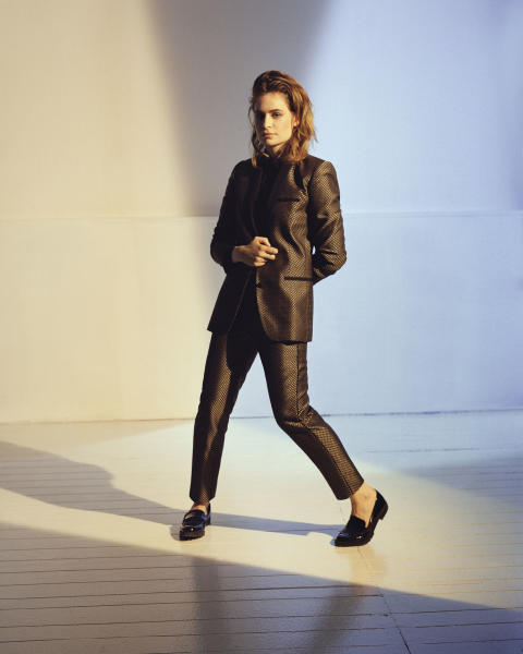 Christine and the Queens_2_credit:DR