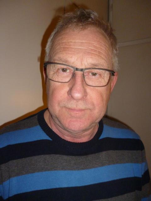 Föreläsning på Släktforskardagarna i Umeå: Häxprocesserna lever kvar som mobbing och främlingsfientlighet