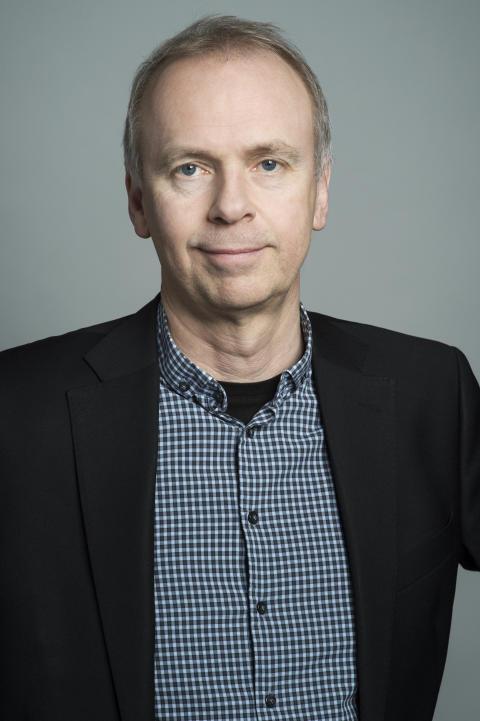 Håkan Wittgren