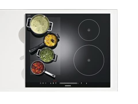 Siemens flexInduction&discControl_ovenfra_3