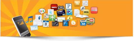 Mer än hälften har mobilnätsproblem