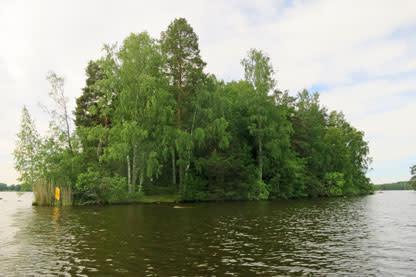Pressinbjudan: Dalarna har fått sitt 300:e naturreservat!