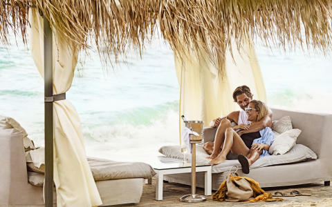 Apollo introducerer hele fem nye Apollo Mondo hoteller den kommende sommer