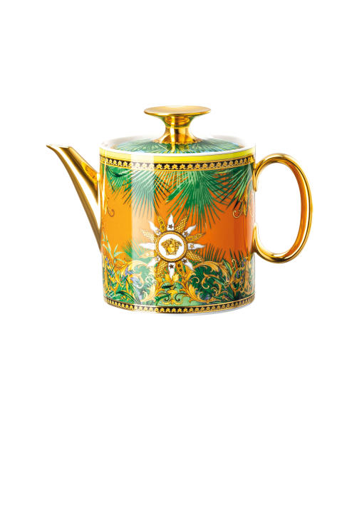 RmV_Versace_Jungle_Animalier_Teapot_6_Pers