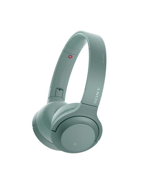 h.ear_on_2_mini_wireless_G_cw-Mid