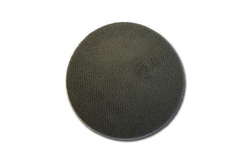 Norton slipnätsrondell - Produkt 2