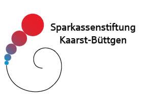 Internet_SPK.Sft.Kaarst Büttgen_RGB_72dpi