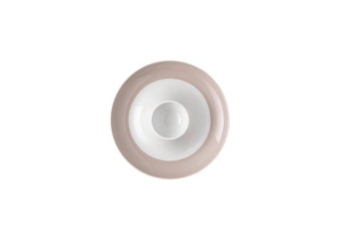TH_Sunny_Day_Rose_Powder_Egg_cup_with_tray