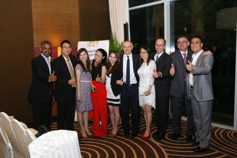 QNET penetrates Vietnam's direct selling sector