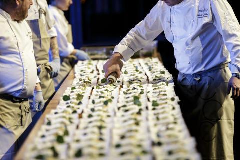 Karlstad CCCs matvlogg Söderläge – bäckenhängd ryggbiff