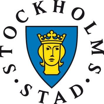 Stockholms Stad förlänger avtalet med TOOLS