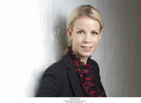 M: Inget gott nytt år med S-styre i Stockholm