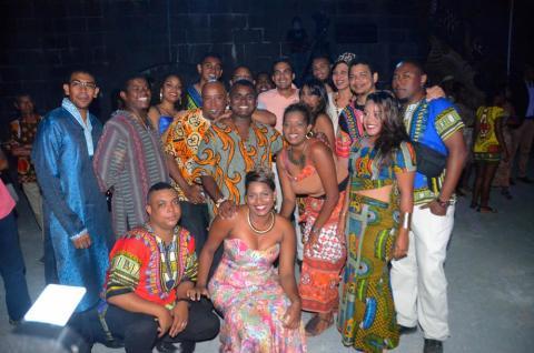 African night (14)