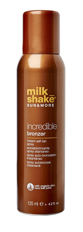 milk_shake incredible bronzer