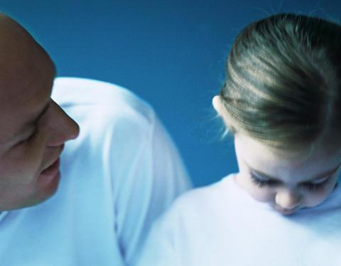 Kraftsamling för stärkt skydd kring barn och unga