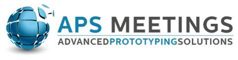 APS Meetings 2018: SLM Solutions präsentiert die additive SLM® Technologie