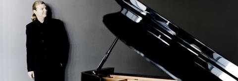 En publikfavorit kommer åter till Gävle Symfoniorkester