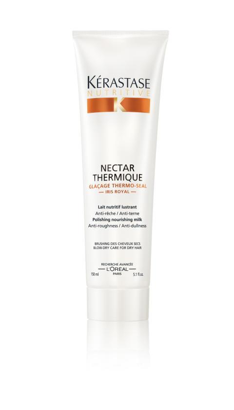 Kérastase Nectar Thermique 299 kr