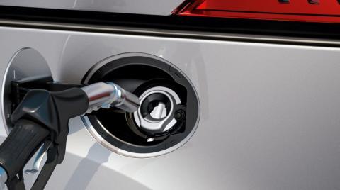 Så meget kan det koste at tanke forkert brændstof!