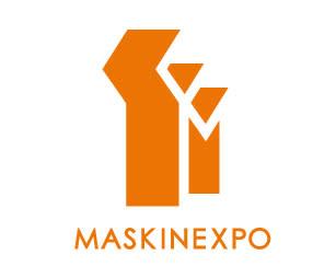Toyota Material Handling på MaskinExpo 2016