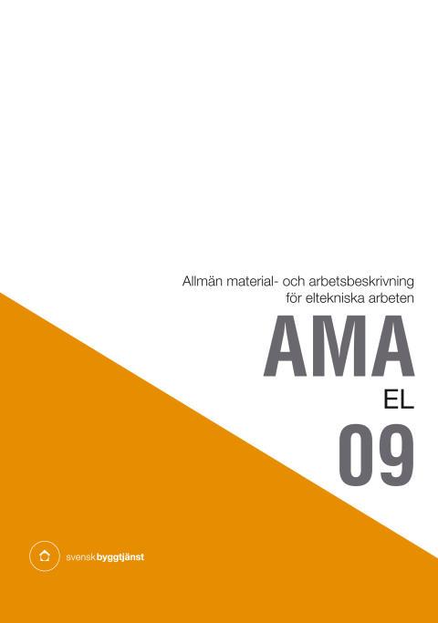 AMA  EL