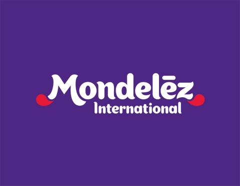 MONDELĒZ INTERNATIONAL REPORTS 2015 RESULTS AND PROVIDES 2016 OUTLOOK AND 2018 MARGIN TARGET