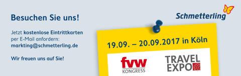 FVW Kongress 2017
