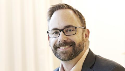 JLL utser Fredrik Kolterjahn till Head of Retail Advisory och markerar en tydlig satsning på detaljhandel