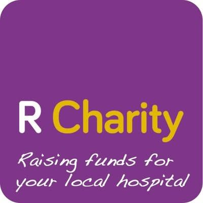 Good luck to Team Fortrus playing at the R Charity Golf Day today - Royal Liverpool Golf Club HoyLake