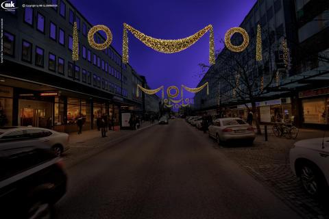 Västerås15
