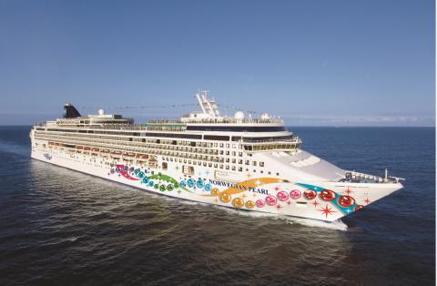 Norwegian Cruise Line Announces Enhancements to 2019 and 2020 Itineraries  to Meet Strong Demand in Highly Sought After Destinations