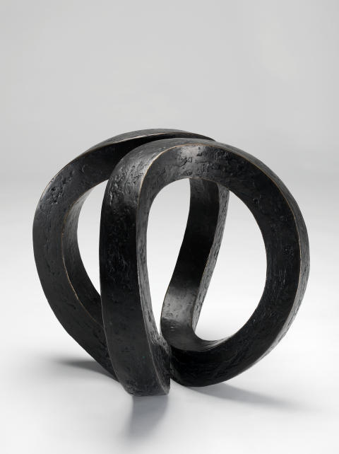 Aase Texmon Rygh, Stabile IV, 2009