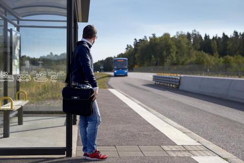 Hållplatsbild1