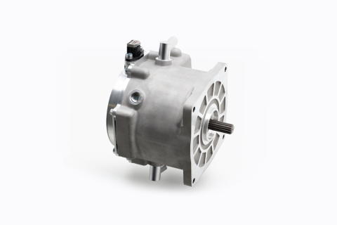 2020020401_001xa_ElectricMotorForEV_4000