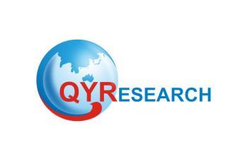QYResearch: Metallocene Polyethylene Industry Research Report