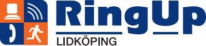 RingUp har fått ny lokal världsmästare i Lidköping