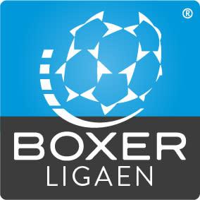 Boxer Ligaen