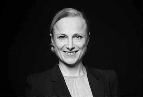 M/S Museet for Søfart henter erfaren direktør fra innovativ kulturorganisation