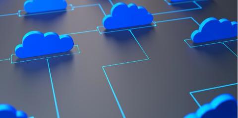 Multi-Cloud Management Market trend shows a rapid growth by 2027- Accenture, BMC Software, Cisco, CenturyLink, Dell, ecmanaged, IBM Corporation, Jamcracker, Rackspace