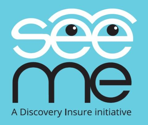 Discovery launches SEE ME campaign to create safer roads