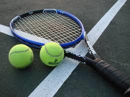 Disability tennis sessions