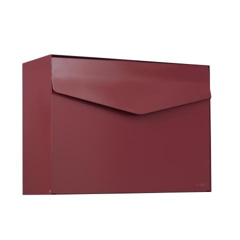 111420M MEFA Letter (111) 3009