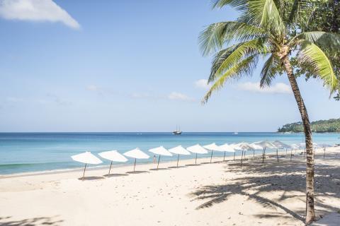 TUI-Phuket-Surin-beach
