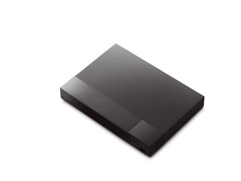 BDP-S6700 von Sony_01