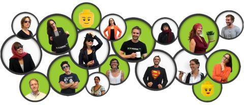Vill du arbeta tillsammans med några av branschens ledande SEO / SEM konsulter?