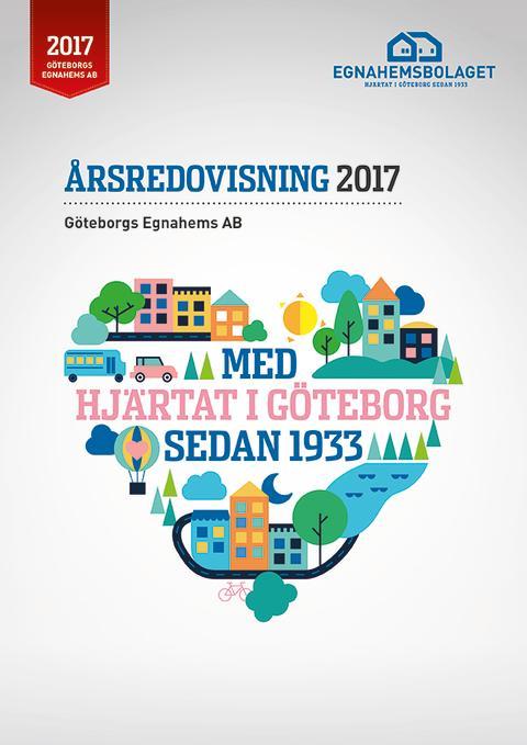 EgnaHem_Arsredovisning_2017_framsida