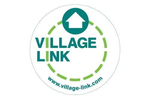 Village Link brings hi-tech walking route to countryside