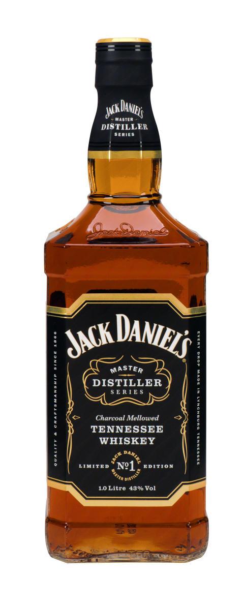 Jack daniels tennessee whiskey 150th виски джек дэниел`с теннесси 150лет